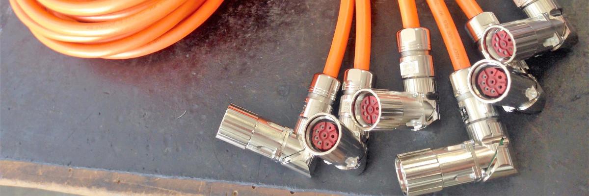 connettori-assemblaggi-cadelbosco-di-sopra-reggio-emilia