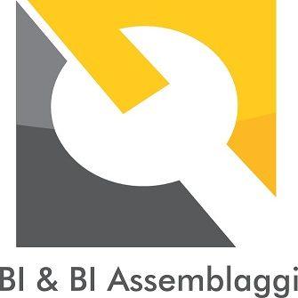 BI & BI Assemblaggi